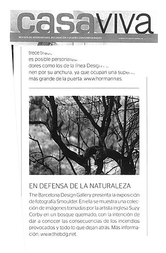 PressClip CasaViva 510